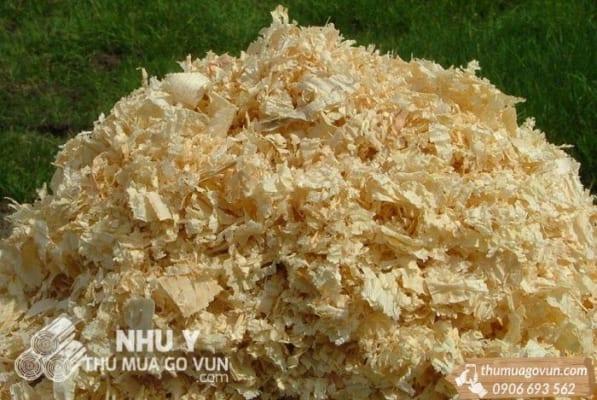 Dam Bao - thu mua dam bao gia cao - co so nhu y - thumuagovun (2)