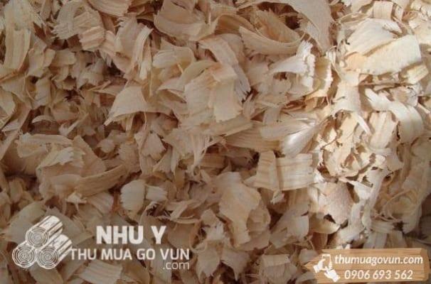 Dam Bao - thu mua dam bao gia cao - co so nhu y - thumuagovun (5)