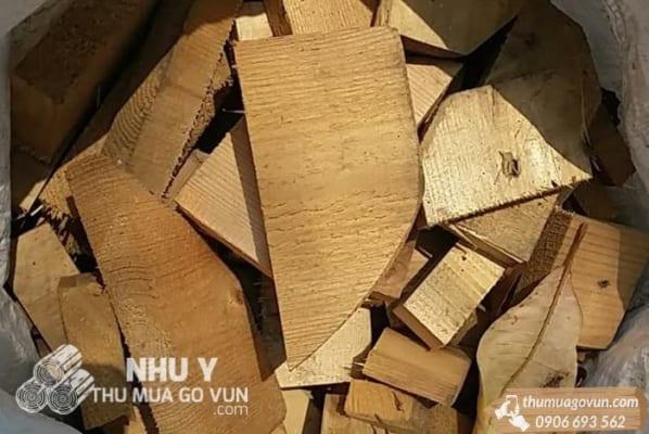 Go Vun - thu mua go vun gia cao - co so nhu y - thumuagovun (1)