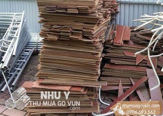 Van Ep - thu mua van ep cu gia cao - van ep da qua su dung gia cao - co so nhu y - thumuagovun(1)