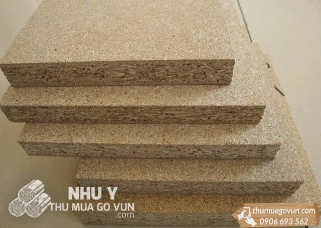 okal - thu mua okal da qua su dung gia cao - co so nhu y - thumuagovun (2)